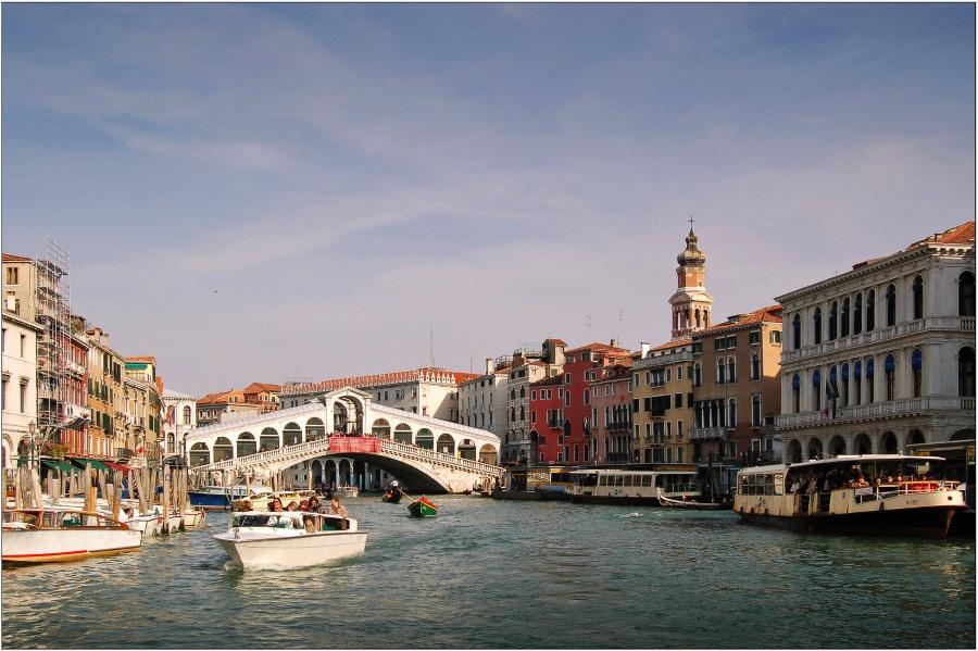 Дешевая квартира Недвижимость в Италии недорого